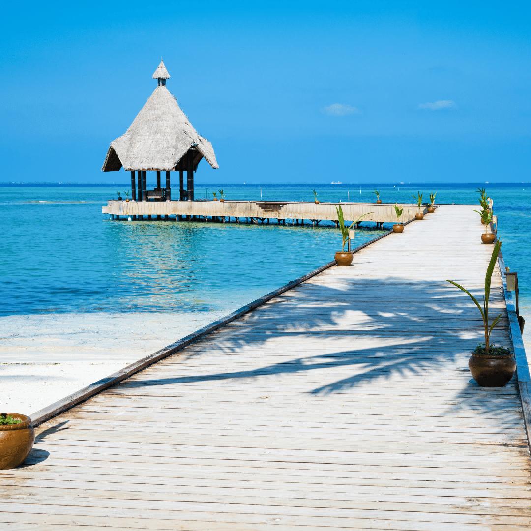 Addu-Atoll-trip2flight