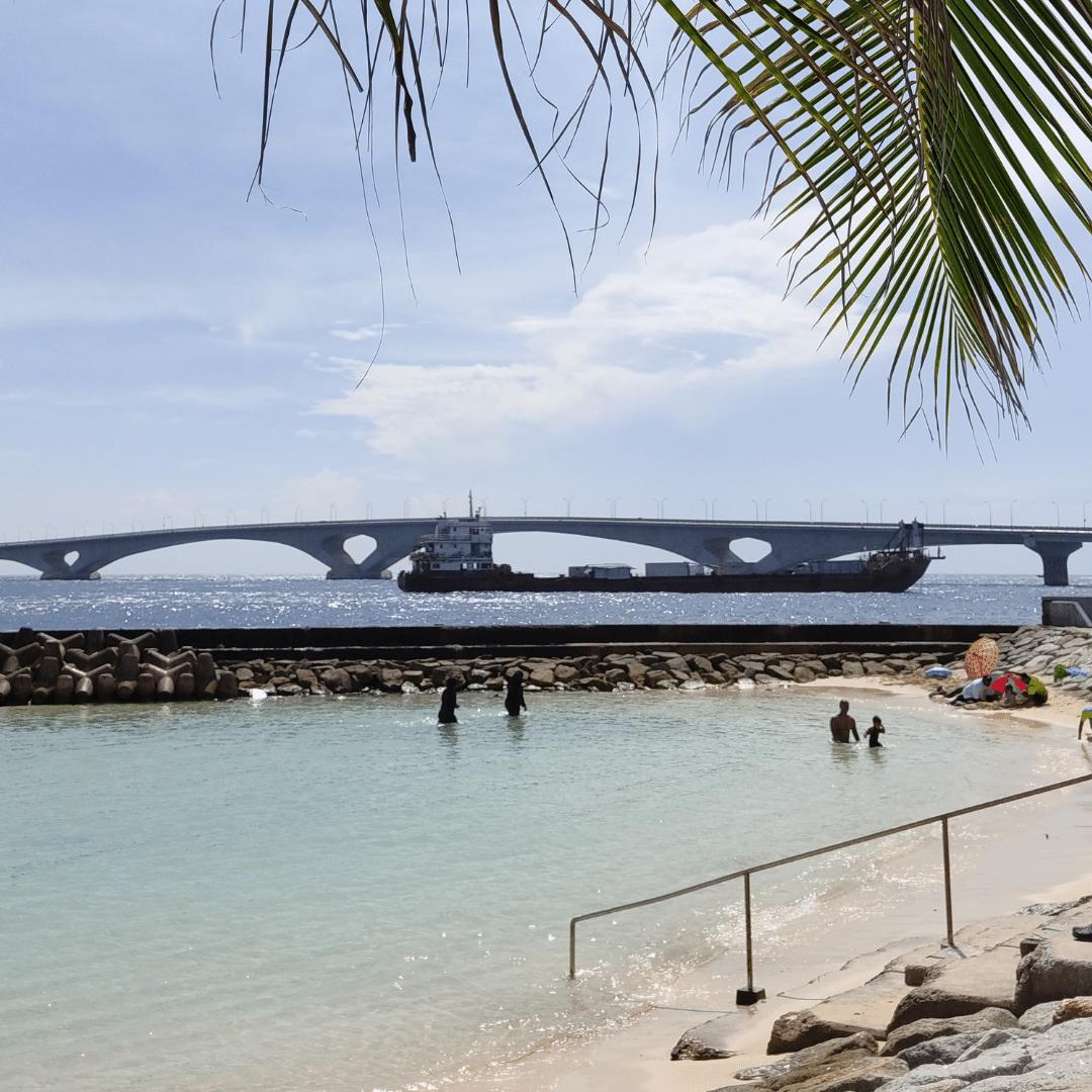 Artificial-Beach-trip2flight