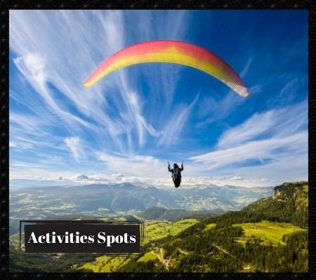 activities-spots