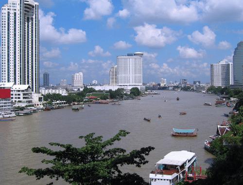 Chao-Phraya-River-image-bangkok-trip2flight
