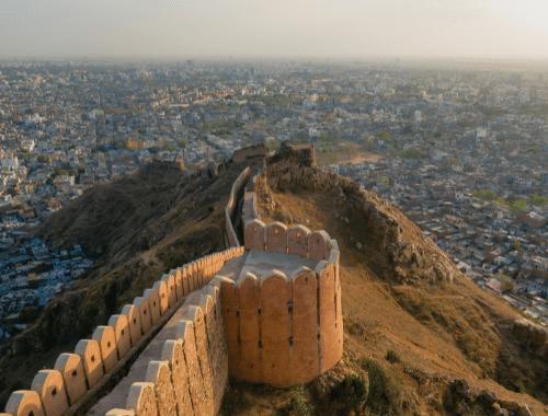 Naharagarh-fort-trip2flight