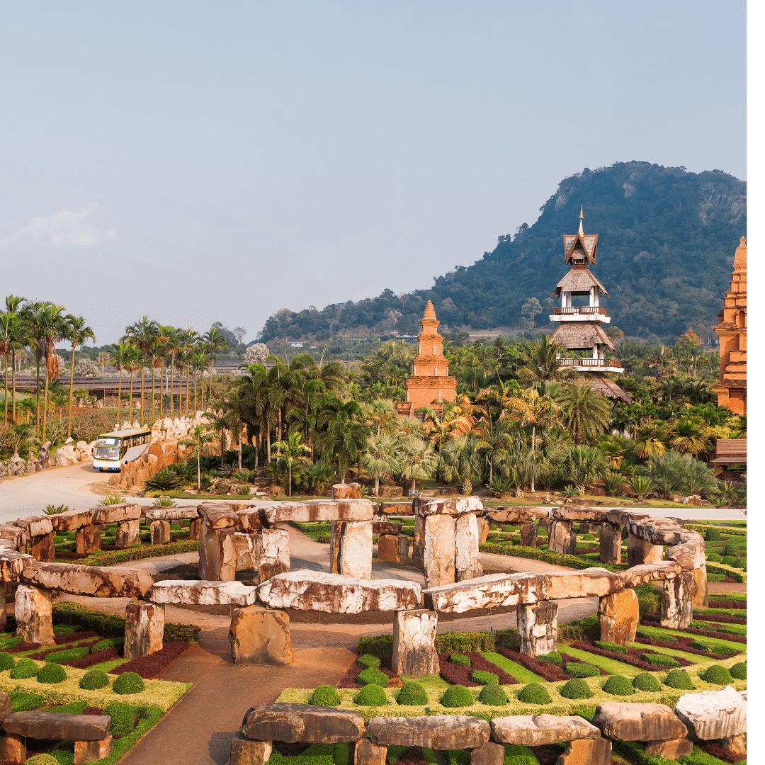Nong-Nooch-Tropical-Garden-trip2flight