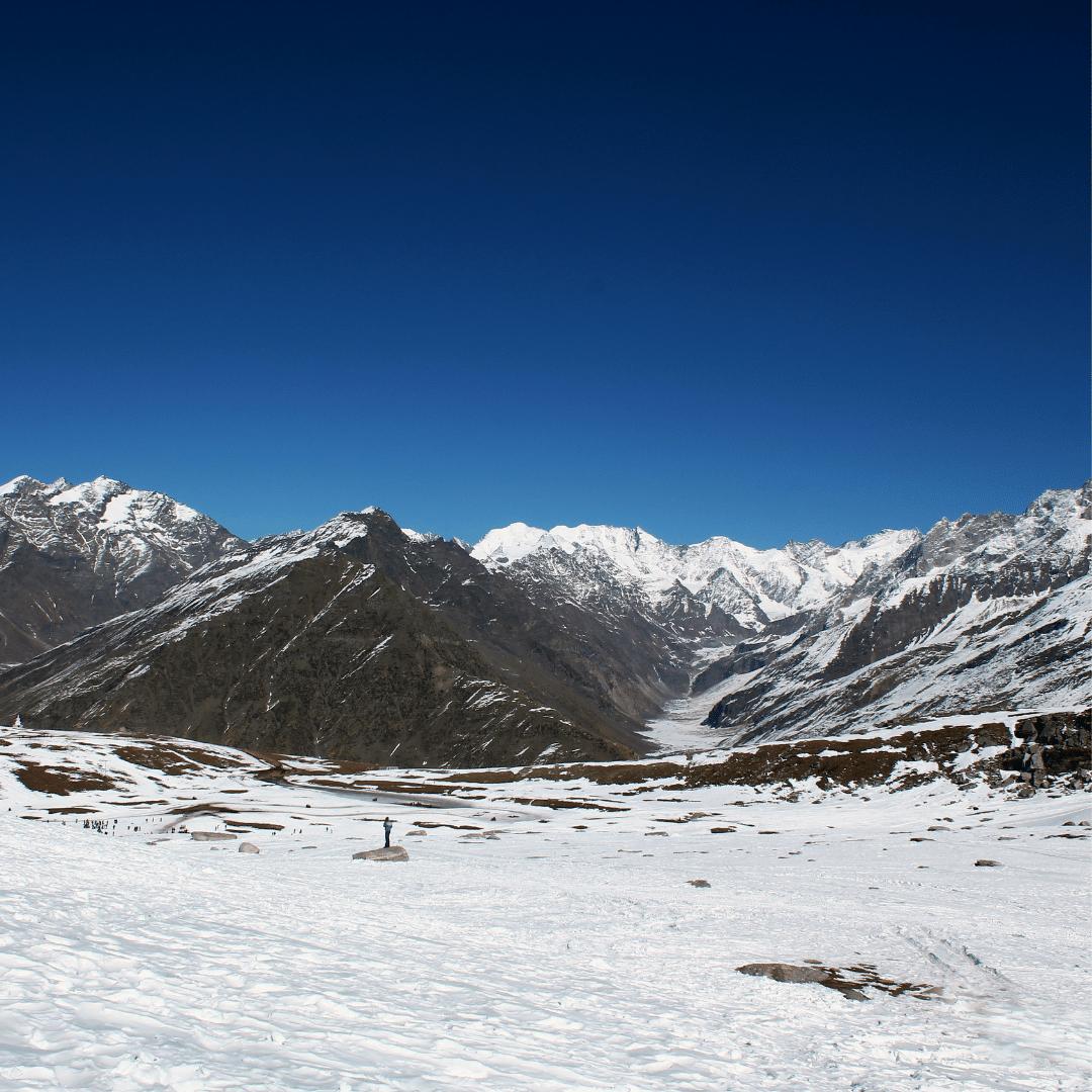 Rohtang-pass-trip2flight