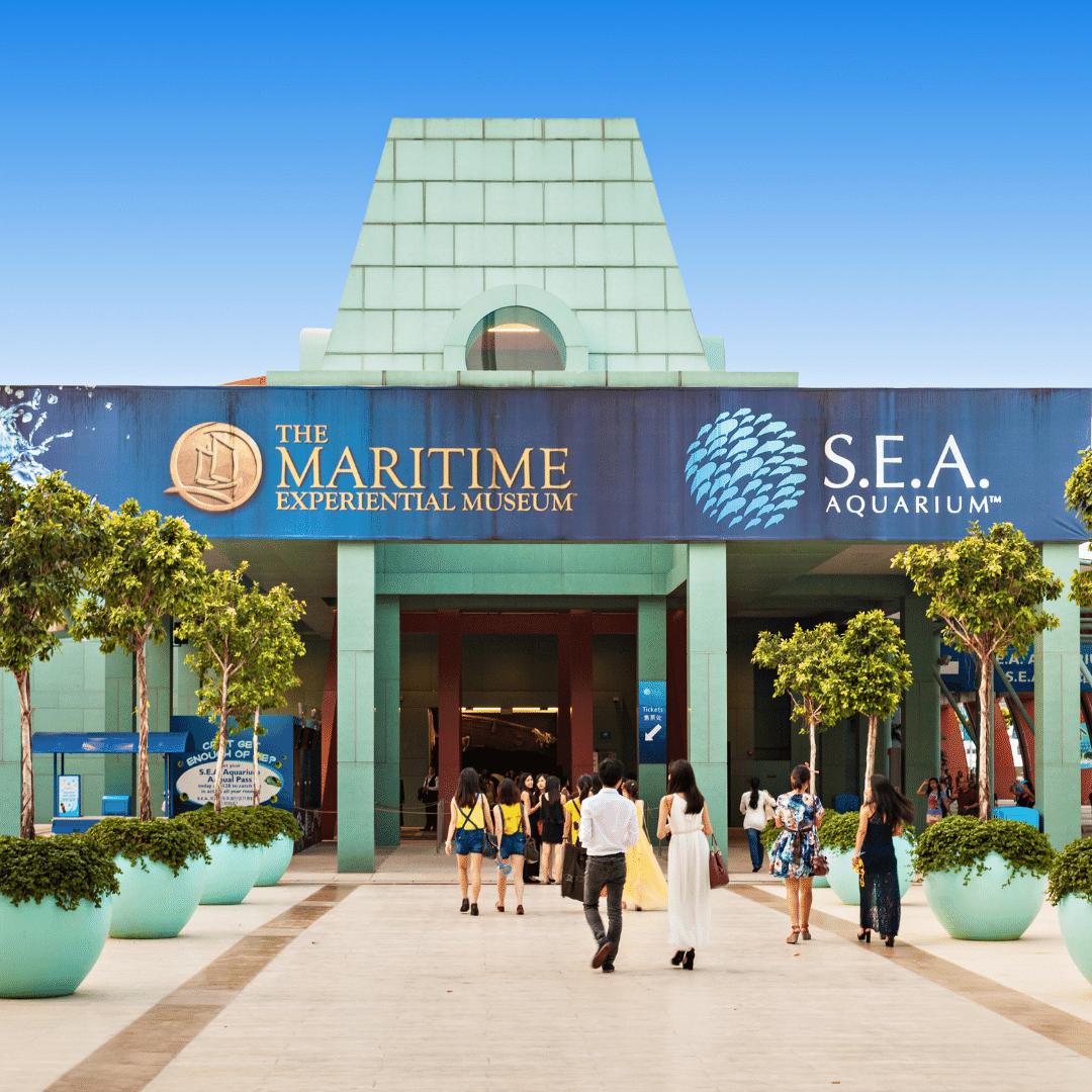 S_E_A_Aquarium-trip2flight