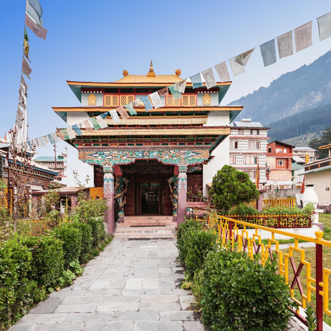 Tibetan-Monasteries-trip2flight