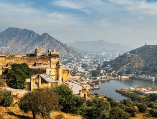 jaipur-trip2flight.png