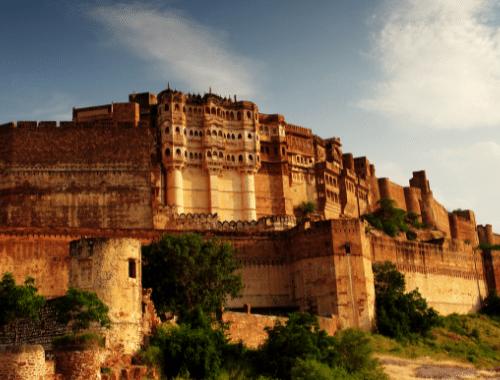 jodhpur-trip2flight.png