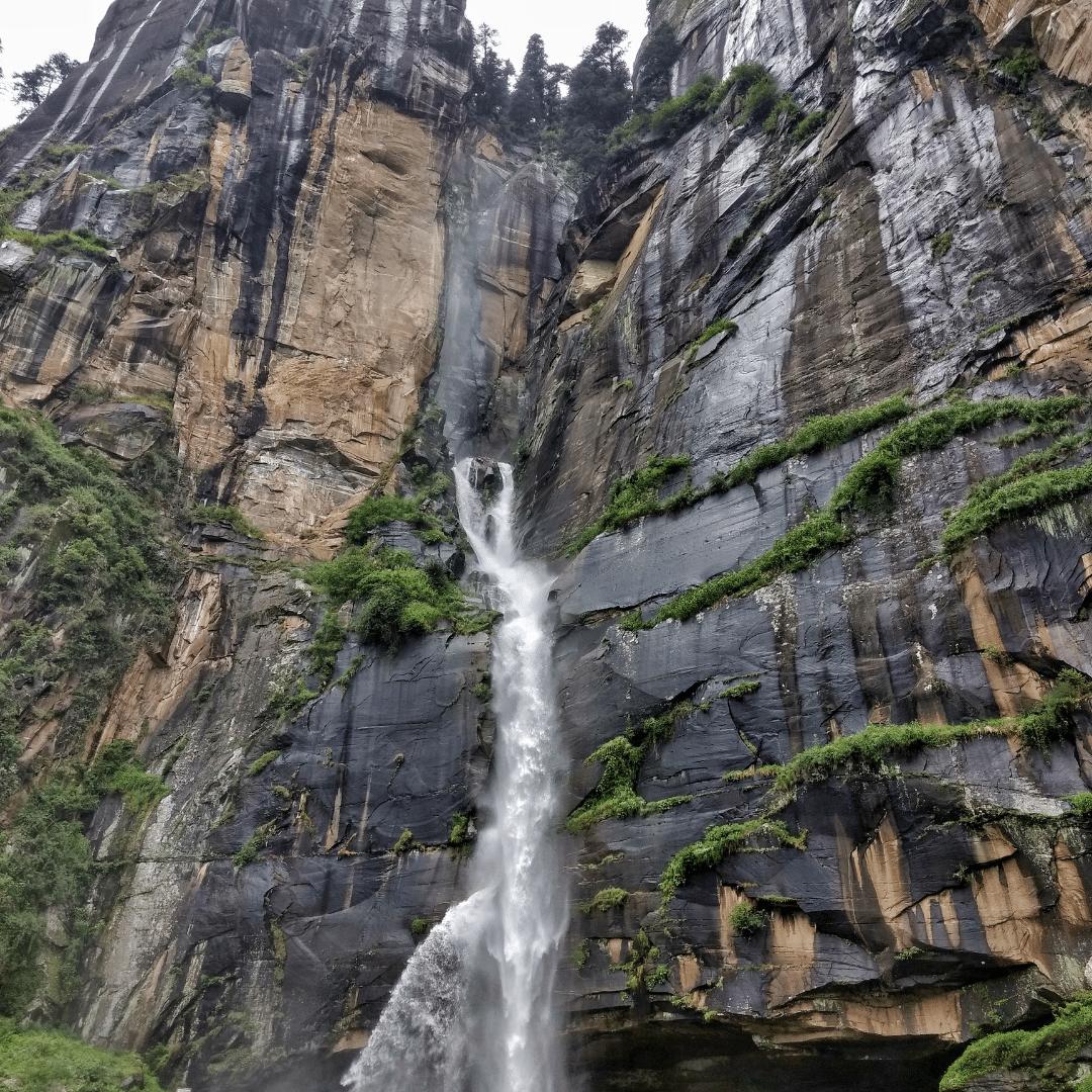 jogni-Falls-trip2flight