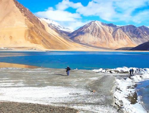 leh-ladakh-trip2flight